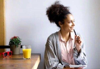 12-ideas-comerciales-únicas-que-lo-inspirarán-en-2020