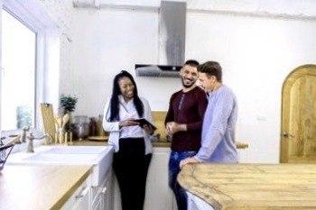 Agente-de-bienes-raíces