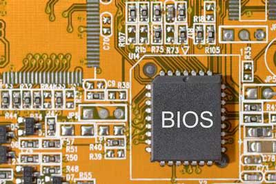 BIOS-basica-para-PC
