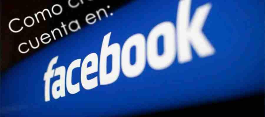 Cómo-crear-una-cuenta-en-Facebook