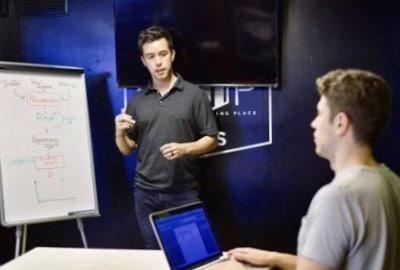 Consultor-de-marketing-para-pequeñas-empresas