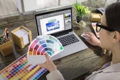 Diseñador-grafico-y-web