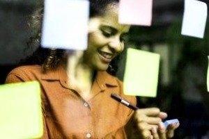 Grandes-ideas-para-pequeñas-empresas