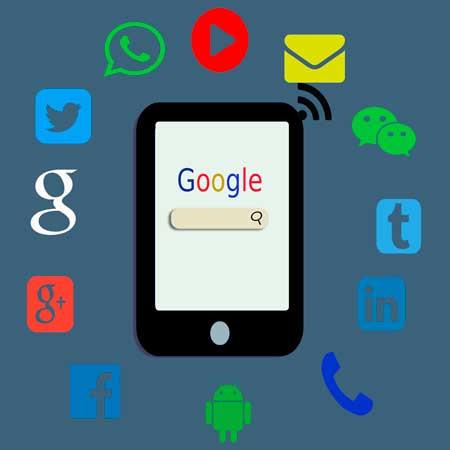 Las-plataformas-de-redes-sociales-más-populares