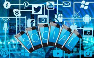 Qué-es-el-marketing-de-redes-sociales