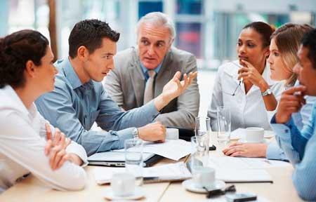 Realizar-un-análisis-de-viabilidad-financiera