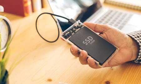 SSD-para-repotenciar-nuestro-equipo