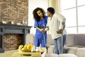 Servicio-de-asistencia-domiciliaria
