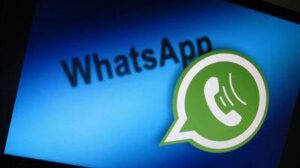 WhatsApp-en-noticias-falsas