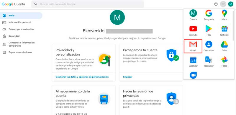 bienvenida-a-gmail1