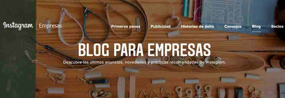 blog-para-empresas-instagram