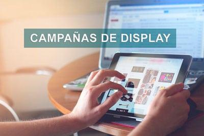 campaña-de-display-portada