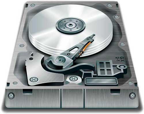 como-elegir el-mejor-disco-duro