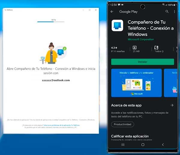 compañero-de-tu-telefono-conexion-a-windows