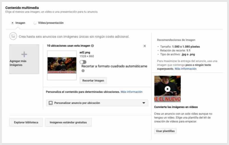 contenido-multimedia