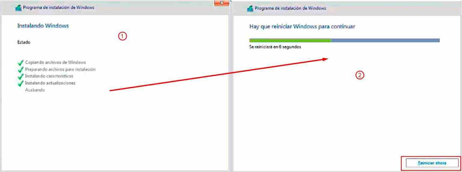 copiando-archivos-y-reinicio