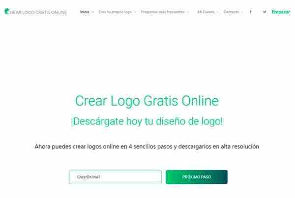 crearlogogratisonline-foto