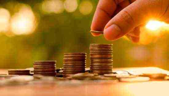 cuanto-dinero_necesitas
