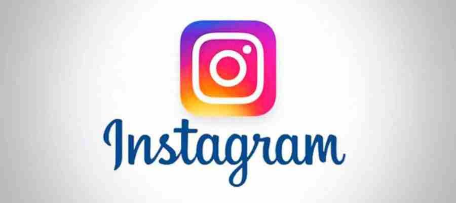 cuenta-en-instagram
