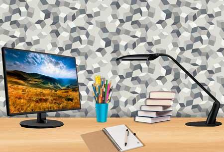 cursos-educativos-en-línea