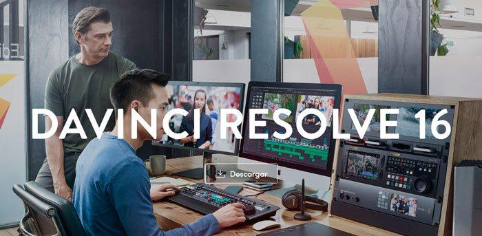 editor-davinci-resolve