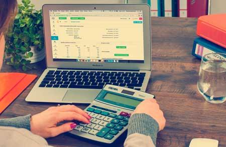 eligiendo-el-sistema-de-contabilidad