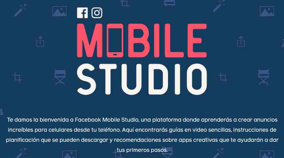 facebook-mobile-studio
