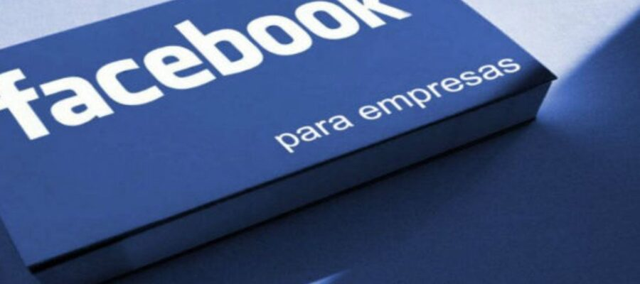 facebook-para-negocio