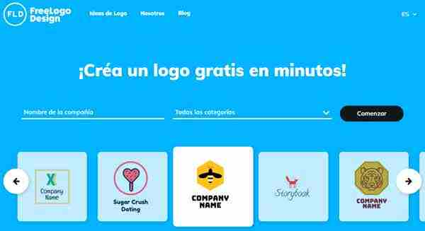 freelogodesign-foto
