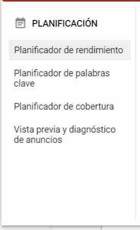 herramienta-planificacion