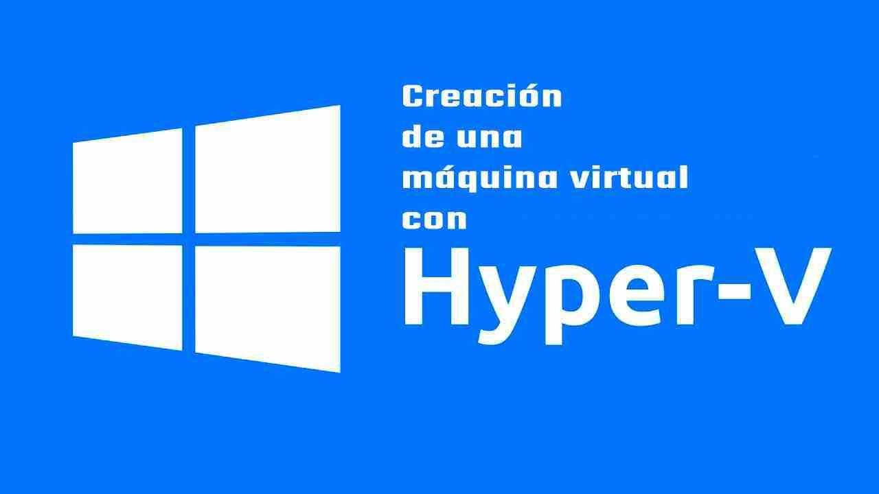 hiper-h-portada