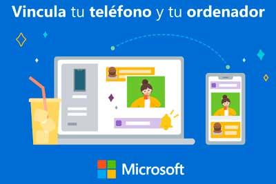 instalar-aplicaciones-android-en-windows-10-pc
