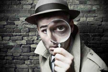 investigando-sobre-la-idea-de-negocio