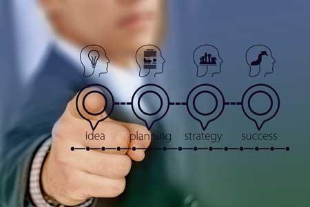 las-10-mejores-ideas-de-negocio-para-este-ano