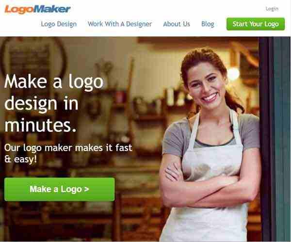 logomaker-foto
