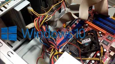 ordenador-antiguo-con-windos-10