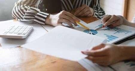 planificando-nuestras-finanzas