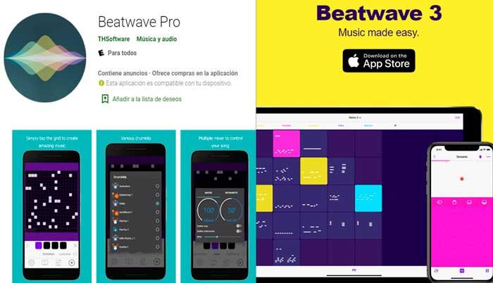portada-beatware