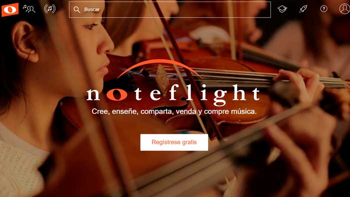 portada-de-noteflight