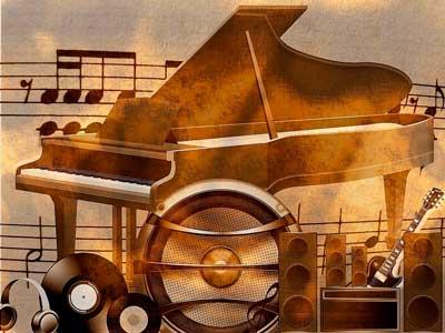 portada-editores-musica