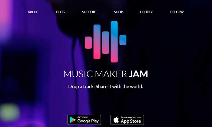 portada-music-maker-jam