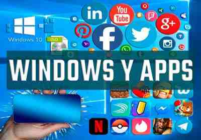 windows-y-apps-2-inicio