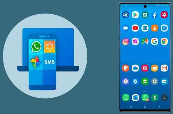 ya-puede-abrir-aplicaciones-de-android-desde-la-pantalla-del-ordenador