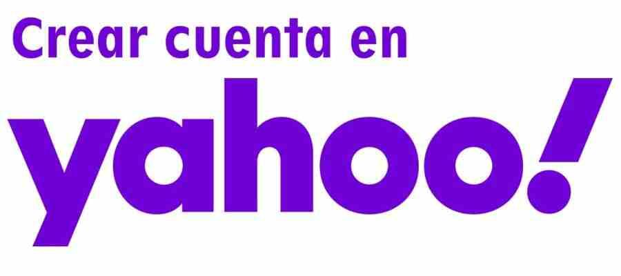 yahoo-portada